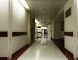 hadassah-ein-kerem-hospital