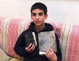 ido-daddo-syria-documents