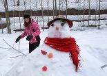 iran-snow