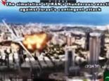 iranian-tv-airs-simulated-bombing-of-tel-aviv-us-aircraft