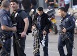 israel-prison-standoff
