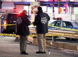 nypd-officer-shooting
