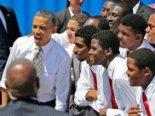 obama-blacks