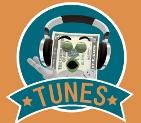 oorah-tunes