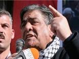 palestinian-official-nabil-amro