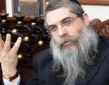 rabbi-yaacov-dov-bleich