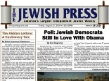 the-jewish-press