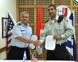 us-air-force-idf-agreement