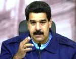 venezuelan-president-nicolas-maduro