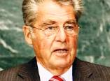 austrian-president-heinz-fischer