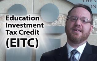 education-tax-credit