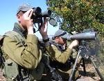 idf-israel