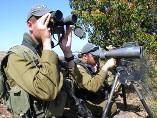idf-israel-syria