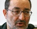 iran-general-masoud-jazayeri