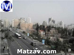 israel-sand-dust