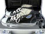 israel-shoe