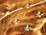 israeli-air-force-jets1