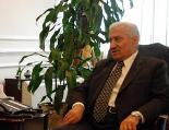 jordanian-prime-minister-abdullah-ensour