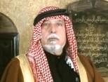 jordans-zionist-sheikh