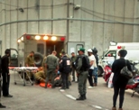 kever-rochel-guards-injured