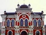 kiev-synagogue