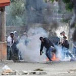 palestinian-rioters1