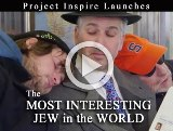 project-inspire-interesting-jew