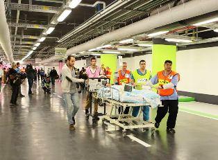 rambam-hospital