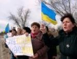 russia-ukraine1