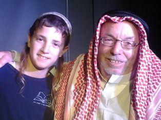 sheikh-ibrahim-abu-el-hawa