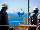 tamar-gas-field-israel