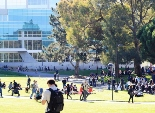the-campus-of-san-francisco-state-university