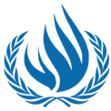 the-un-human-rights-council-logo