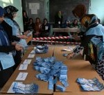 afghanistan-elections