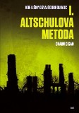 altschulova-method