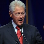 bill-clinton1