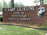 camp-lejeune-in-north-carolina