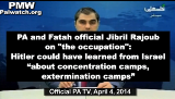 deputy-secretary-of-the-fatah-central-committee-jibril-rajoub