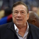 donald-sterling-clippers