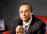 dr-tawfik-hamid
