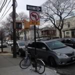 east-15th-street-traffic