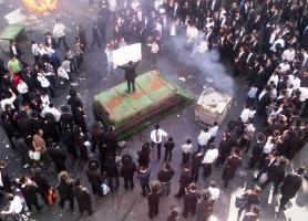 hafganah-protest-eliyahu-cohen