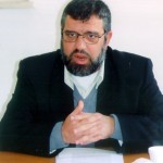 hassan-youssef-hamas