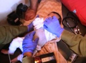 idf-palestinian-baby