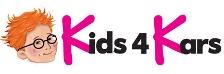 kids4kars