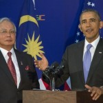 malaysian-prime-minister-najib-razak-and-us-president-barack-obama