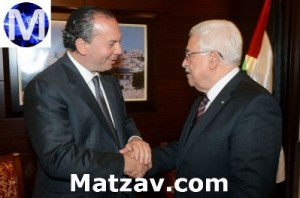 marc-schneier-meeting-with-mahmoud-abbas