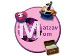 matzav-mom-1
