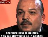 muhammad-al-daya-longtime-bodyguard-of-yasser-arafat