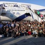 nefesh-bnefesh-aliyah-israel-elal